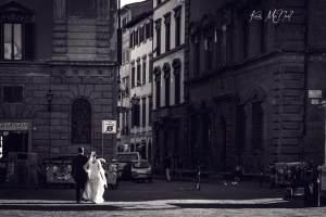 Florence-wedding