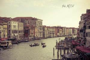 Grand-Canal-Venice