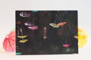postcard 2a- Janice