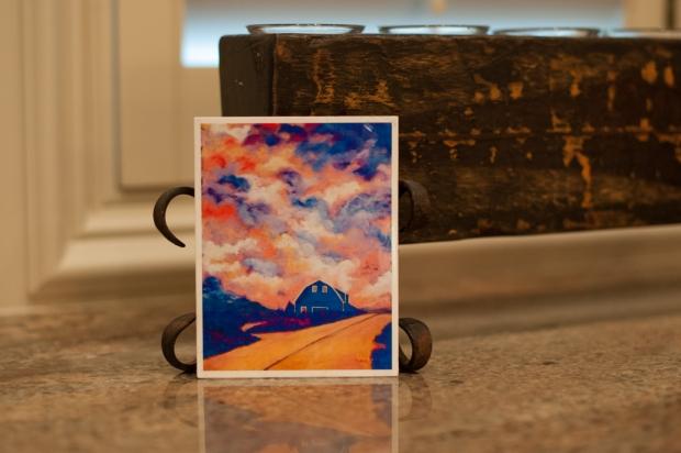 postcardsb--2