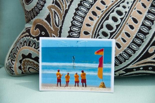 postcardsb--3