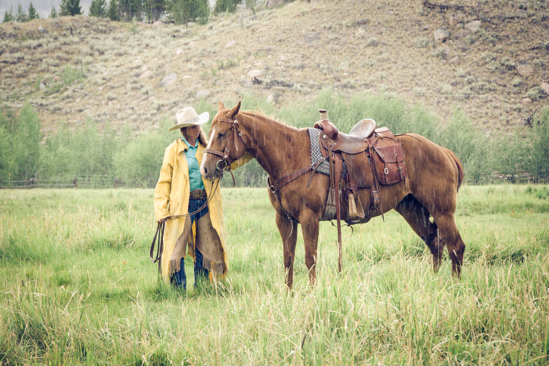 Wyoming-107