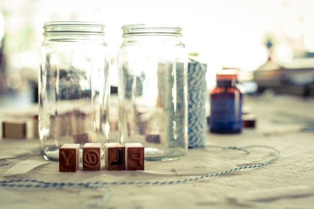289-3651-2016-play-mason-jars-and-stamps-shutter-sisters-oasis-ace-hotel-palm-springs-california