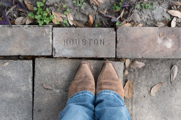 houston-brick-cowboy-boots