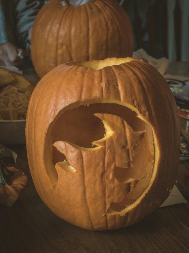 pumpkins-1-2