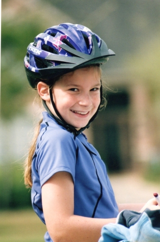 bike-day-2004011