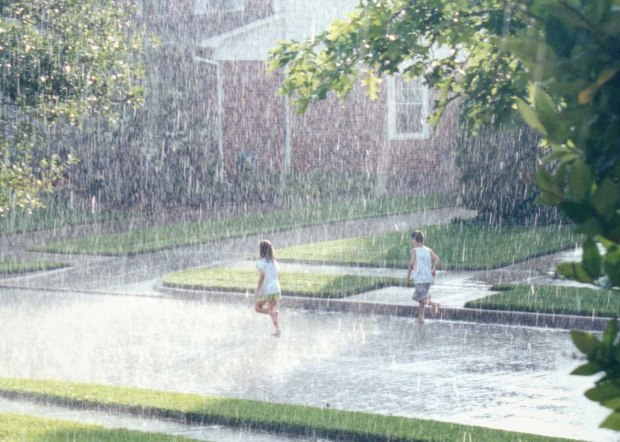 kegan-and-emma-rain-2001001es