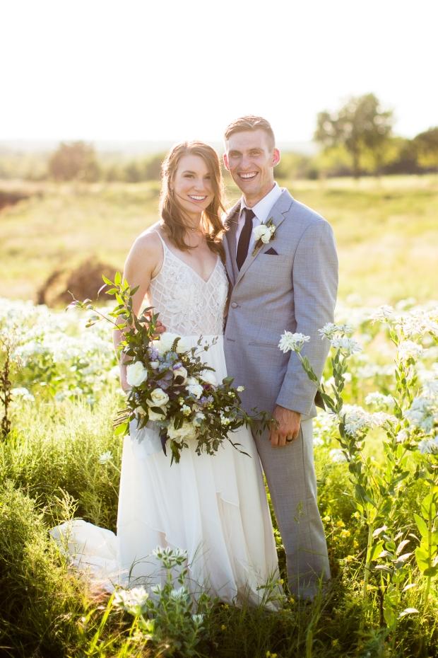 Emma & Kegan Wedding Randy Coleman Photography (426)