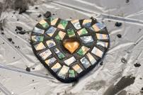 Mosaics of Mercy-89