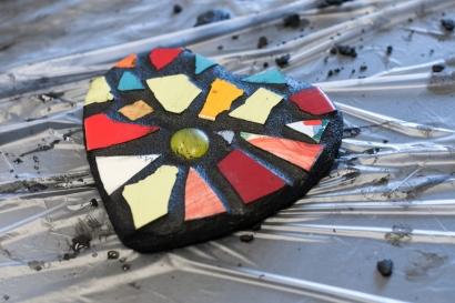 Mosaics of Mercy-91