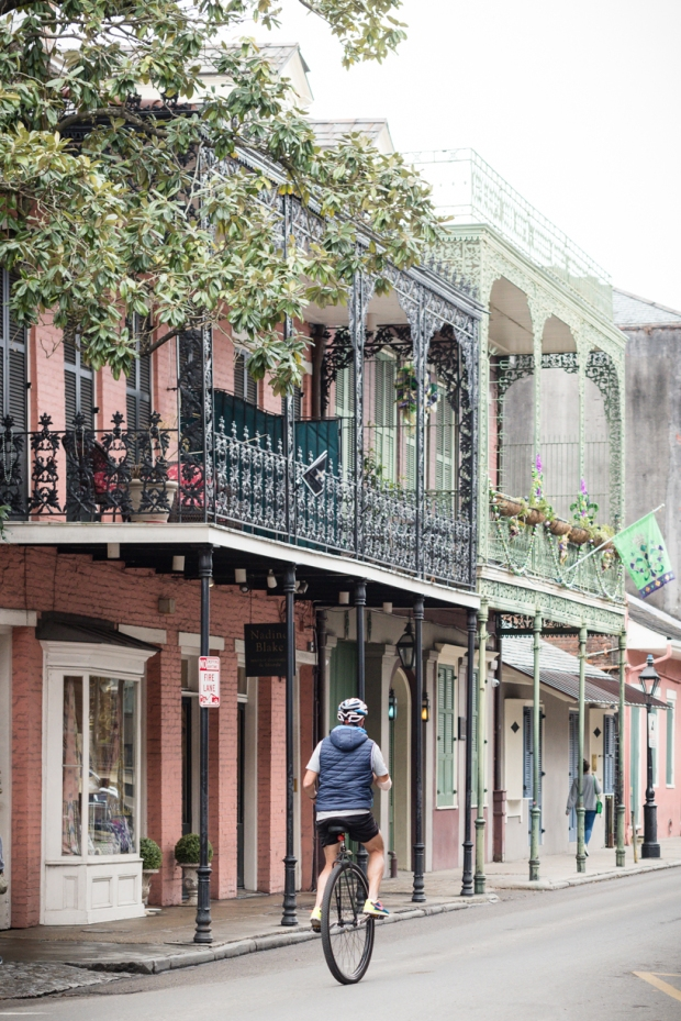 New Orleans-55