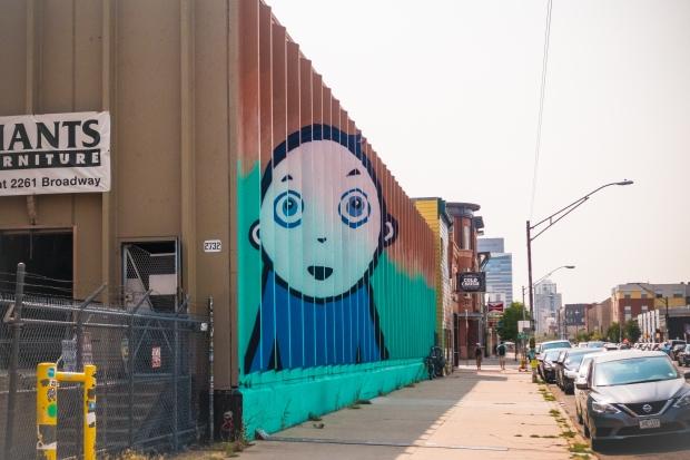 Denver-14