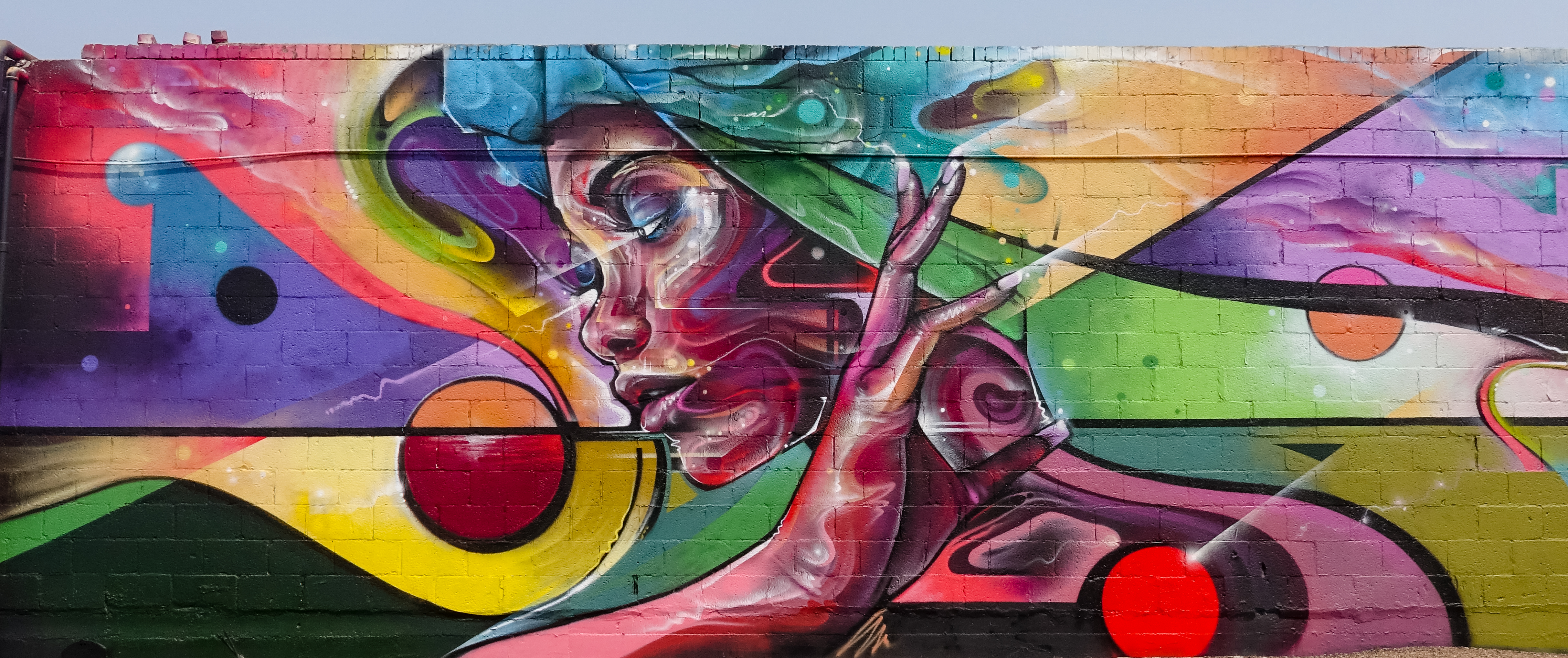 Denver-3