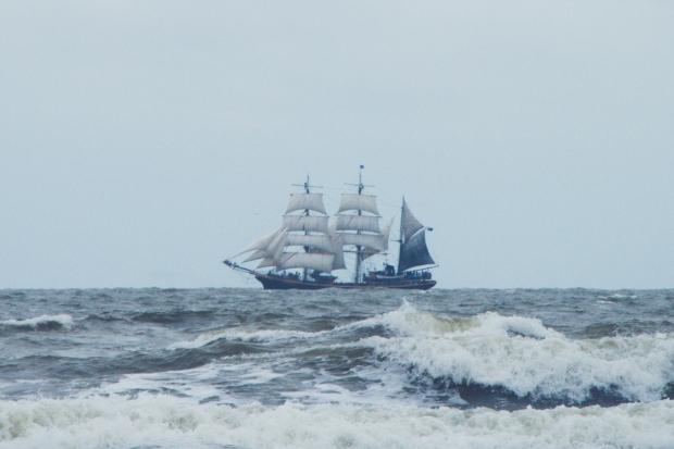 Tall Ships-10