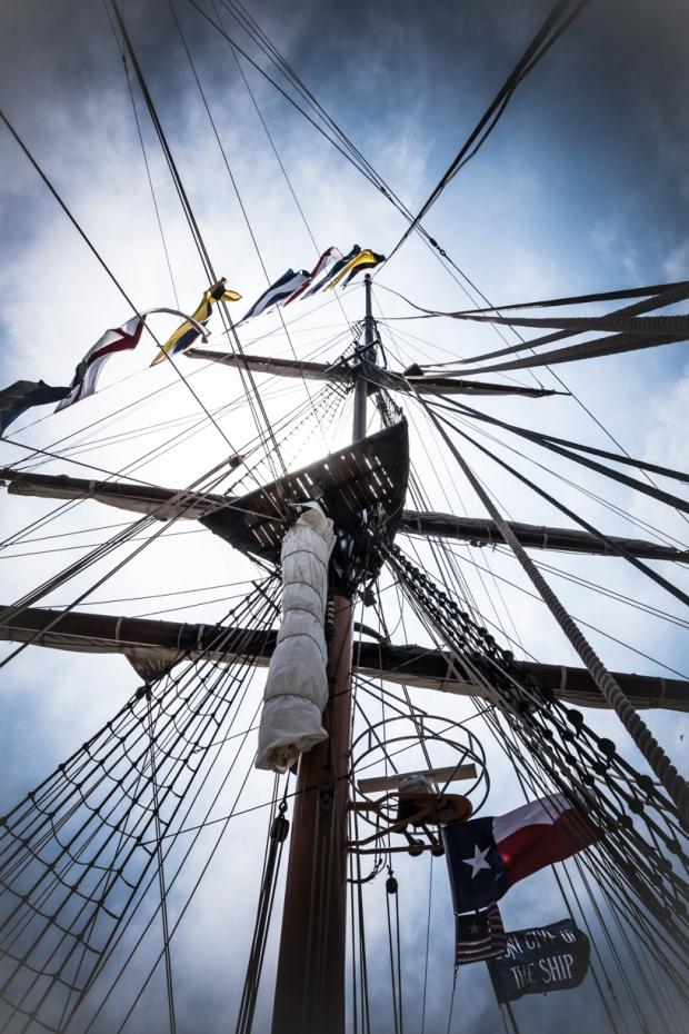 Tall Ships-13