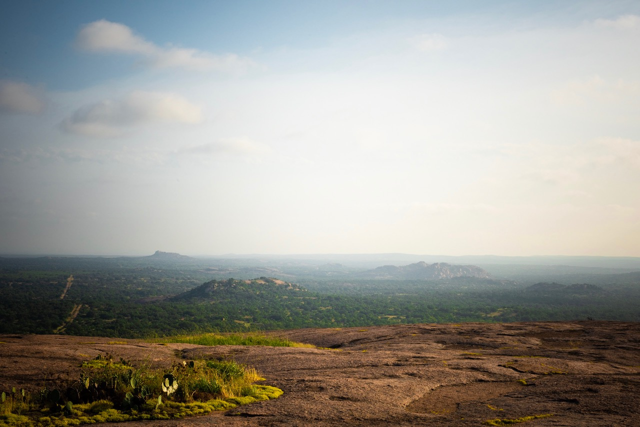 Enchanted_Rock_2018_06_07_029