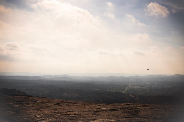 Enchanted_Rock_2018_06_07_032