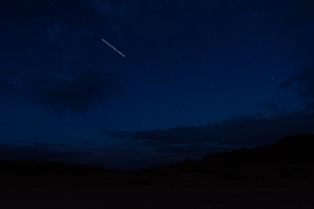 astro night 2-2