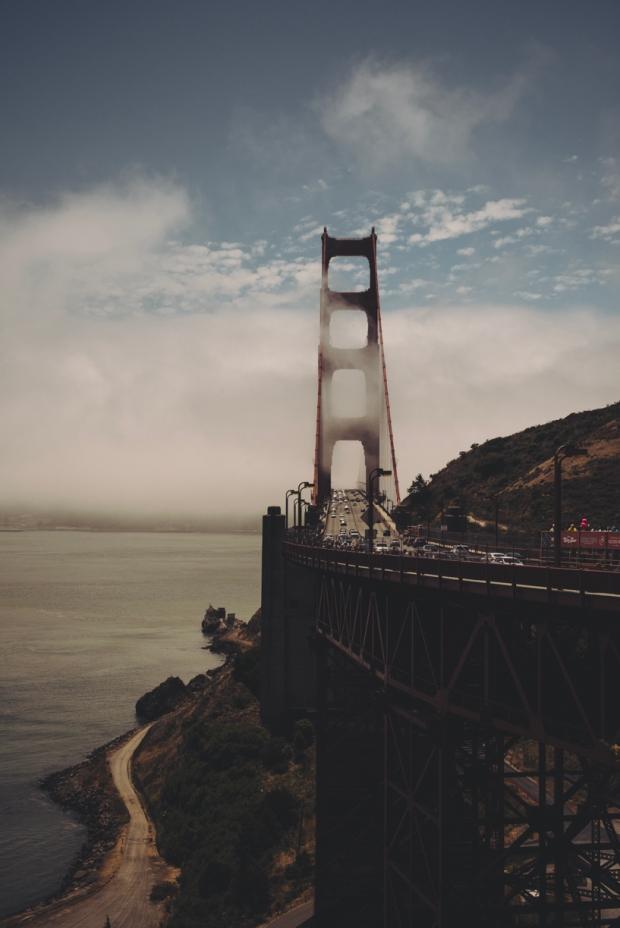 235.365.2018 Golden Gate Bridge