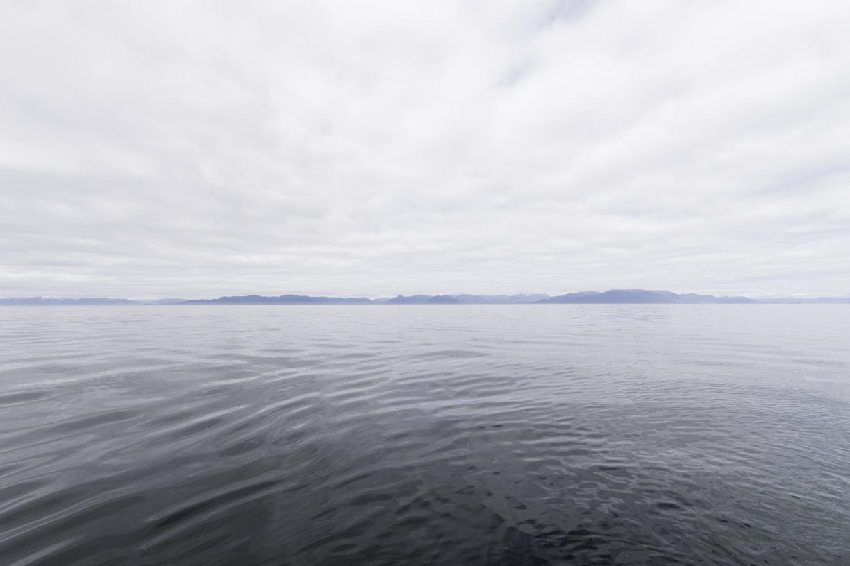 Alaska-204