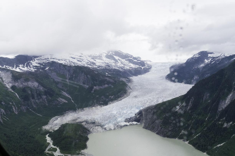 Alaska-8
