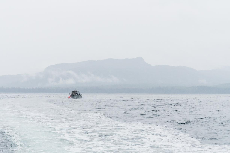 Alaska fishing-281